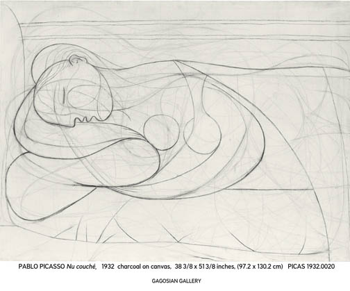 PICAS 1932.0020 web